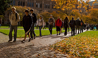 Work-Study   University of Wisconsin-Marathon County