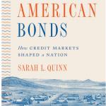 American Bonds book cover