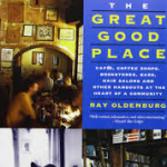 Great Good Place