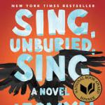 Sing Ubruried Sing