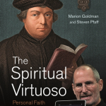 Spiritual Virtuoso