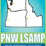 Pacific Northwest Louise Stokes Alliance for Minority Participation