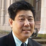 Ross Matsueda