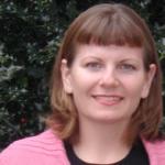 Heidi Thielmann