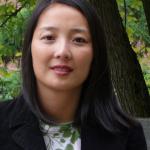 ManChui Leung