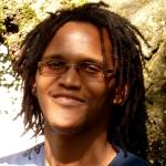 Portrait André Stephens