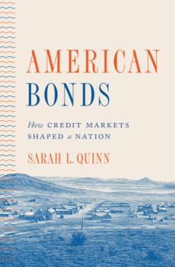 American Bonds