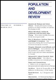 PDR cover