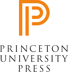 Princton University Press Logo