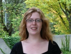 Shaw accepts postdoc at Michigan