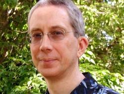 Stewart Tolney