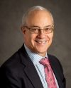 Picture of Dr. Rico Catalano.