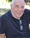 portrait of Gary T Marx