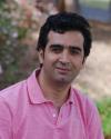 Ramin Jabbarialghanab