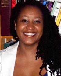 portrait lashawnda pittman