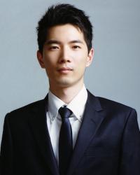 YuanHsiao_photo