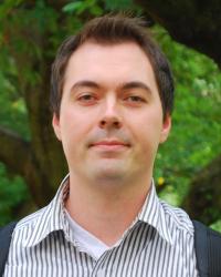 Bernd Wurpts