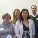 2019 Undergraduate Symposium