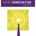 NIH Director's New Innovator Award