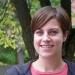 Anna Reosti receives NSF award