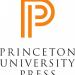 Princton University Press Logo