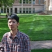 Hsiao receives award for MA thesis